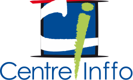 Logo Centre Inffo