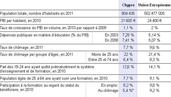 chypre-2.jpg