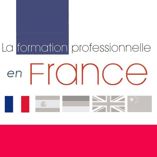 fpc-france-2.jpg