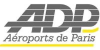adplogo_p2_logo.jpg