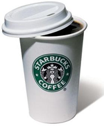 starbucks_cup_p2.png
