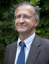 Jean-Philippe Cépède