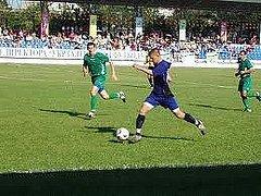 sport_v1.jpg