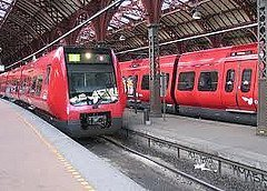 eebcc346312 Fret privé ferroviaire   un projet d accord formation sur les rails ...