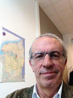Denis Hébert
