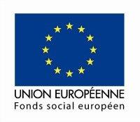 fse_fonds_social_europeen-2.jpg