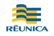 reunica_article.jpg