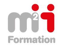 m2i_foramtion.jpg