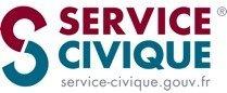 service-civique_article-3.jpg