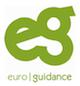 logo euroguidance