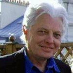 Le consultant Alain Meignant, spécialiste de la gestion des ressources humaines et de la formation