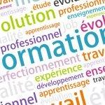 formation-mots-bd.jpg