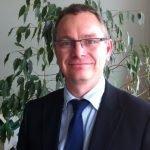 Jean-Marc Huart, sous-directeur des politiques de formation et du contrôle à la DGEFP