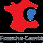 logo_franche1a9b.png