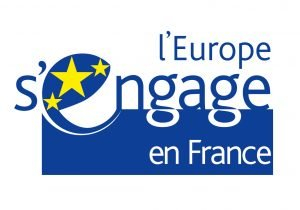 Logo FSE fons social européen