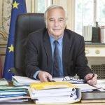 francois_rebsamen_credit_ministere_travail_-_dicom_-_william_alix_-_sipa.jpg
