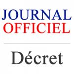 decret