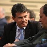 manuel_valls_philippe_grangeaud_solfe_communications.jpg