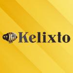 kelixto_logo.png