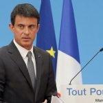 le_premier_ministre_manuel_valls_presente_le_plan_tous_pour_l_emploi_le_9_juin_a_l_elysee.jpg
