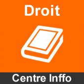 logo_droit_ci.png