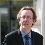 Jean-Patrick Gille, président de l'Union nationale des Missions locales