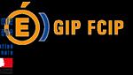 logo_gipfcip.png