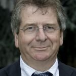 Christophe Donon, directeur de la stratégie de l'Afpa.