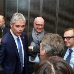laurent_wauquiez_president_de_la_region_auvergne_-_rhone-alpes.jpg