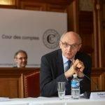 didier_migaud_premier_president_de_la_cour_des_comptes_credit_cour_des_comptes.jpg