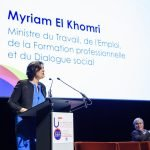myriam_el_khomri-3.jpg
