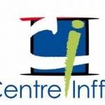 ci-logo-bd.jpg
