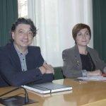 josepha_giacometti_conseillere_executive_en_charge_de_l_education_et_de_la_formation.jpg