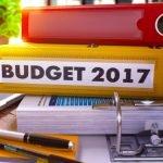 budget_2017_dossiers.jpg