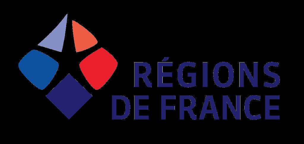 regions_de_france.png