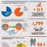 infographie909.jpg