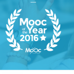 mooc_of_the_year.png