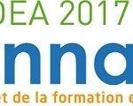 logo-triennale-fr.jpg