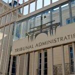 tribunal_administratif.jpg