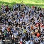 IFP School est une école d´application qui apporte à des étudiants et jeunes professionnels une formation dans les domaines de l'énergie.