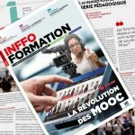 inffo_formation_no_925_composition.jpg