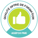 qualite_-of-fond-blanc.png