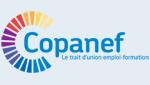 copanef-4.png