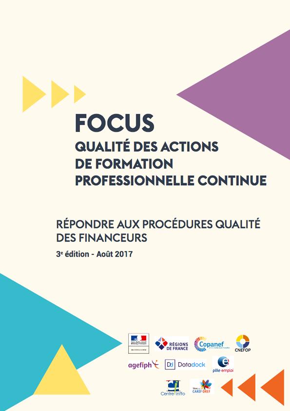 focus-qualite-new.png