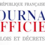 journal_officiel-8.png