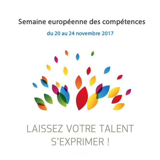 logo_semaine_europeenne.jpg