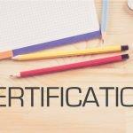 certification_slider.jpg