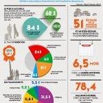 infographie_929.jpg