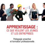 logo_ouvrage_apprentissage.png