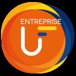 logo_uhfp_entreprise.png